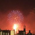 Photos: '10高崎祭り7