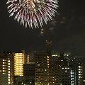 Photos: '10高崎祭り8