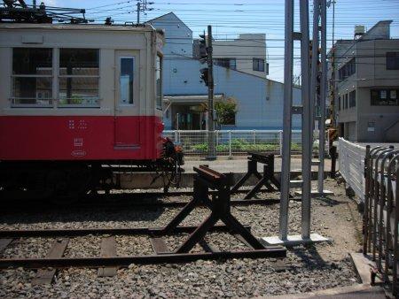 004-DSCN1175.JPG.medium