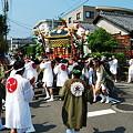 Photos: 宮崎市小戸神社「夏越祭」27
