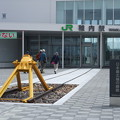 Photos: 日本最北端の線路