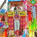 Photos: 20110710_154236