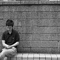 Photos: 初の!