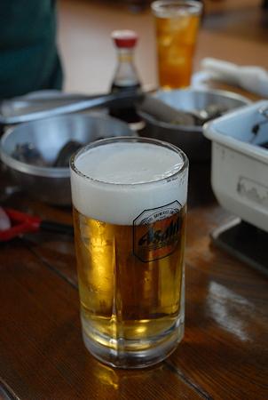 20110726_九十九里・いさりび食堂