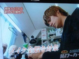 【ヒカル翔引退】奈義と櫂を語るスレ10【龍源リストラ】YouTube動画>4本 ->画像>147枚