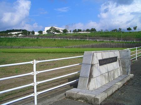 太宰府高校(5)