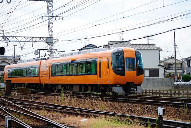 16600系Ace