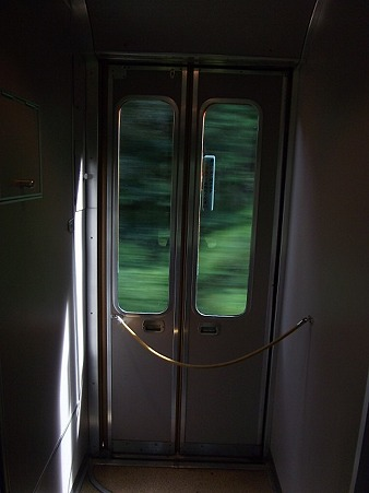 300-ドア