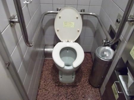 220-トイレ1