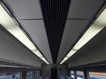 1241-天井