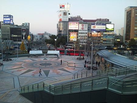 B-Seiryu_9