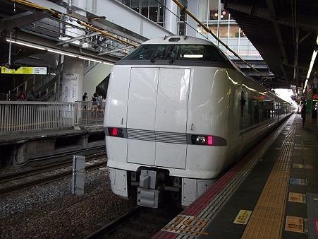 802-T51