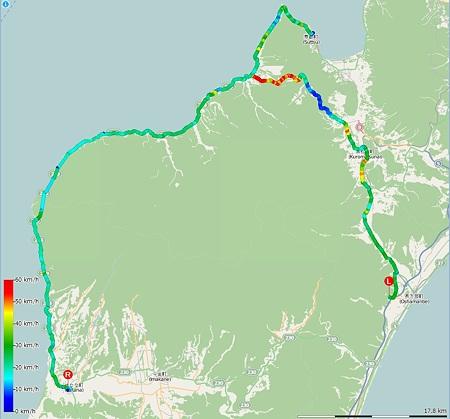 20110717_osyamenbe_map