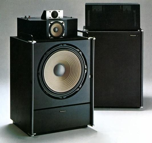 sb-7000