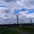 ツイン・ハープ橋