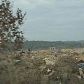 Photos: 岩手県野田村の津波被災現場4