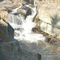 Photos: Coos Canyon