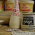Photos: Ice Cream Cones