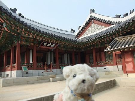 水原華城の画像 p1_12