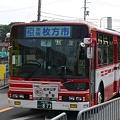 2010_0606_091954