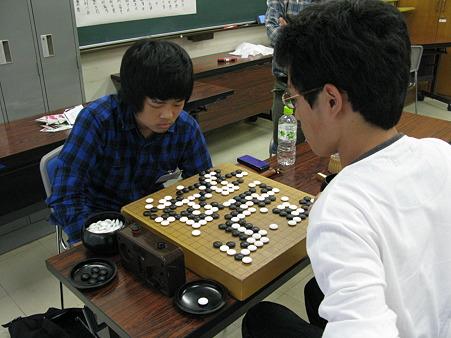 囲碁A級決勝戦_02