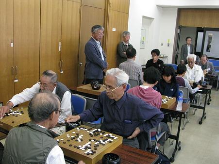 囲碁B級対戦_02