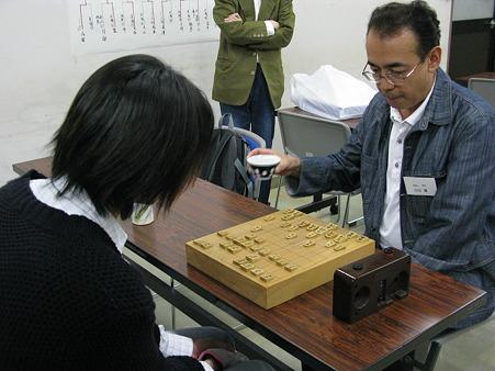 将棋A級決勝戦_02