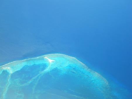 ミッドウェイ諸島2