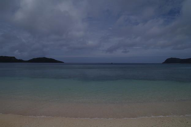 s0833_イダの浜