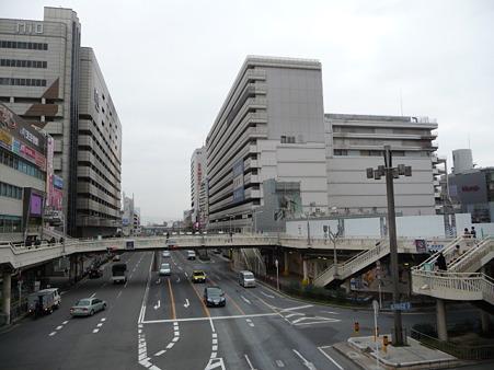 091227-阿倍野歩道橋 (10)