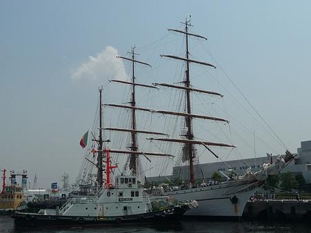 100724-帆船サグレス (6)