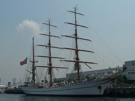 100724-帆船サグレス (11)