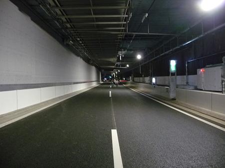 101003-川崎T往路後半 (9)