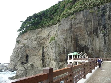 101026-江ノ島岩屋 (73)
