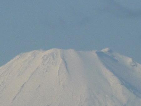 101204-富士山 (4)