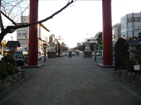 101210-段葛 (7)