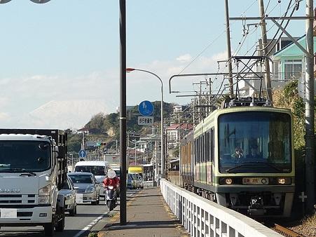 101210-江ノ電 鎌高前 (9)