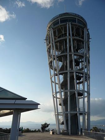 110120-展望灯台 (65)