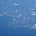 紀伊半島東部1-20110108
