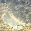 写真: raw-20101030_170034