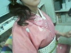 20061219kimono