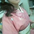 Photos: 20061219kimono