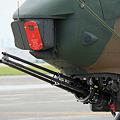 Photos: AH-1S 20ミリ機関砲 IMG_0968_2