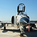 Photos: F-4EJ改 #318 DSC02346_2