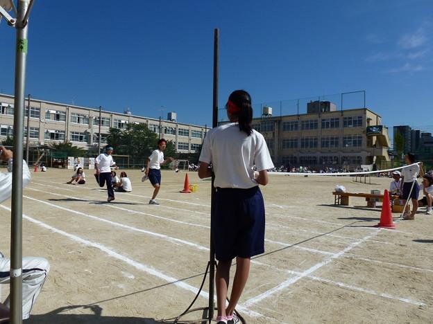 Photos: 体育祭
