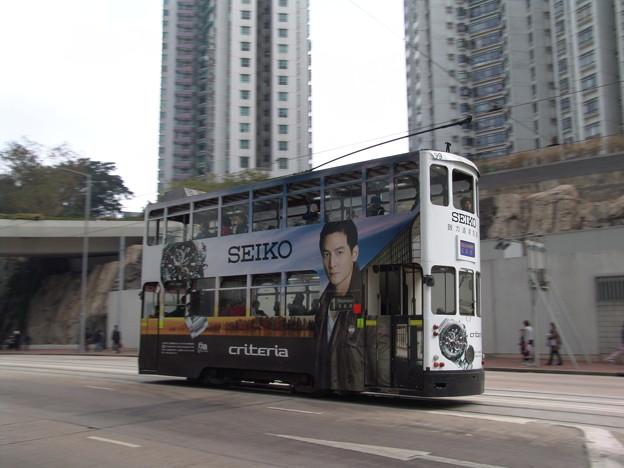 DSC02653