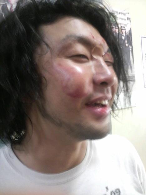 坂田亘の画像 p1_13