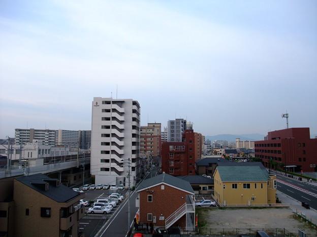 2010_0606AA