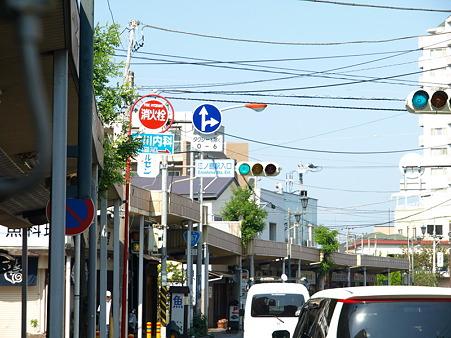 江ノ島駅16