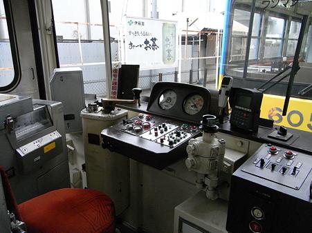 阪堺電車車窓22